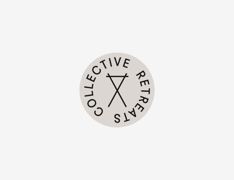 CollectiveRetreats_01