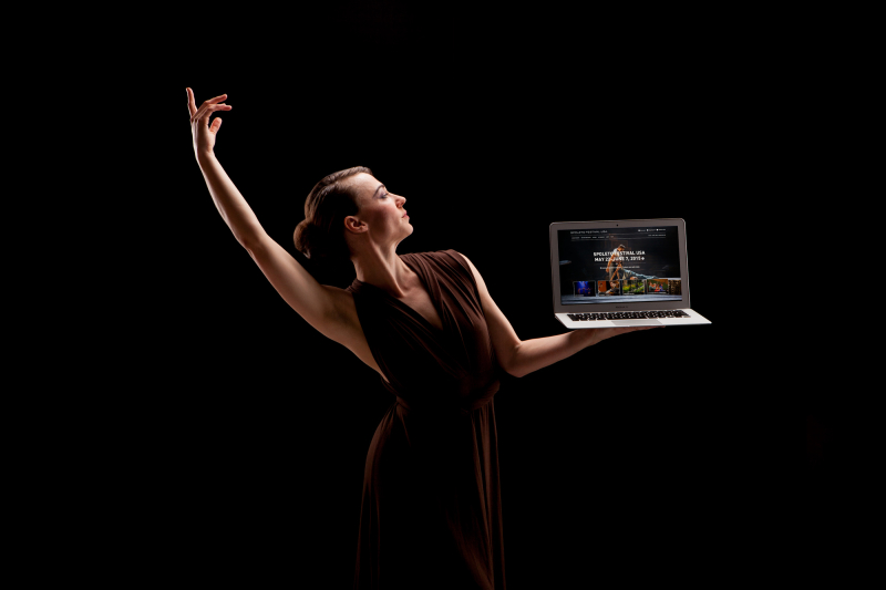 Spoleto_Website_Laptop_1_1